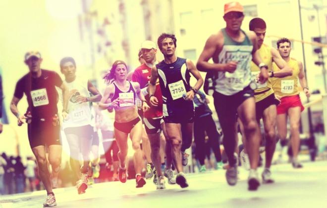 blog_images_1411844855-elongoni-maraton14